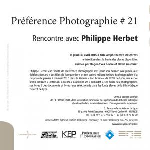 Préférence photographie #21