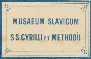 photo4_museum-slavicum-bis