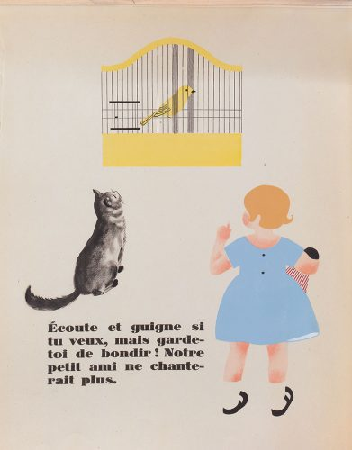 Source : Bibliothèque nationale de France